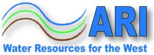 ARI LogoFinal3