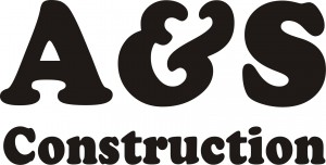A&S_Construction
