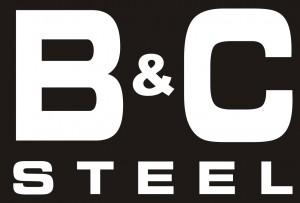 B&C_STEEL