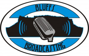 Bluffs_Broadcasting13