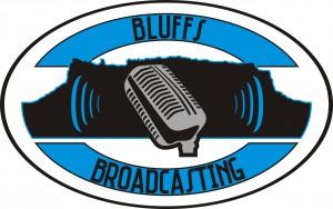 Bluffs_Broadcasting13
