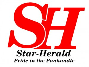 Star-Herald_New_Red