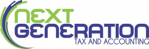 Next Generation Tax and Accounting